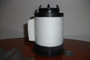 供应里其乐油雾分离器(排气滤芯)