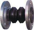 供应GJQ可曲挠橡胶橡胶避震喉