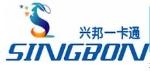 郑州兴邦电子有限公司