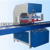 供应投影布|电影幕布焊接机(热合机)