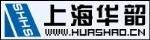 上海华韶经贸发展有限公司