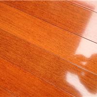 供应盘龙眼实木地板
