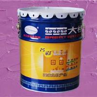 供应杭州环氧防腐沥青漆玻璃纤维布