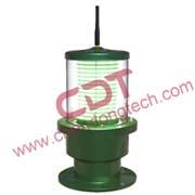 供应CK-JQWP-气象目标物灯