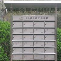 郑州盛翔金属材料制品有限公司