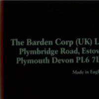 供应B7014C.T.P4S.UL轴承