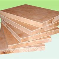 供应耐潮胶合板