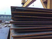 天津恒远钢铁销售有限公司