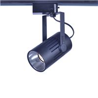 供应LED投射灯,5W10W15W轨道投射灯