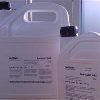 供应N62莱宝真空泵油