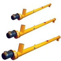 螺旋输送机 求购螺旋输送机 螺旋输送机厂家 螺旋输送机价格