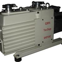 供应莱宝真空泵D30C价格