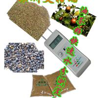 供应SH型油茶籽含水率检测仪图片 厂家 价钱