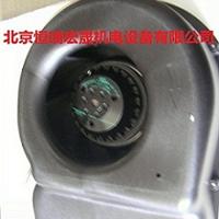 6SE7033-2EG20
