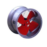 供应固定岗位式风机SF3.5G-4I