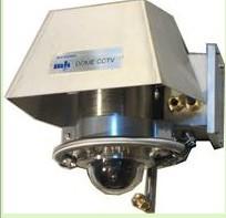 AKER SOLUTIONS重型钻机
