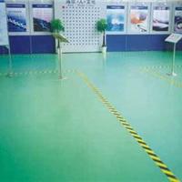 供应绍兴水性环氧树脂地坪施工