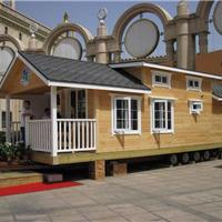 轻钢结构别墅图、轻钢结构别墅设计、轻钢别墅施工【固美轻钢】