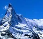 阿尔卑斯山墙纸壁纸地板厂家