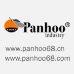 上海panhoo实业有限公司