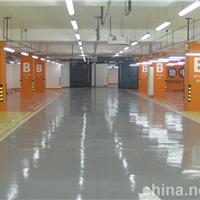 供应亳州溶剂型环氧树脂地坪  先锋专业施工