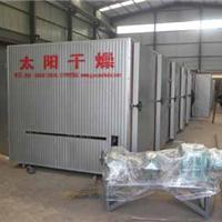 供应辊筒式单板干燥机
