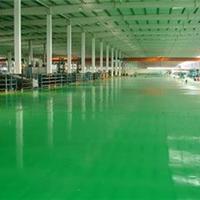 供应嘉兴环氧树脂平涂地坪 环氧树脂地坪