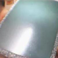 供应杭州高耐磨水性环氧面漆(哑光)施工