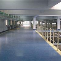 供应安庆非金属耐磨地坪  专业品牌服务大众