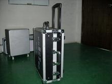订做吉林航空箱、定制吉林铝合金拉杆箱