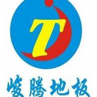 东莞市峻腾环氧树脂地板科技有限公司