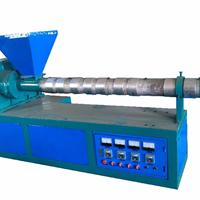 东方橡塑机械加工制造有限公司