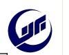 安平县运发包塑丝网厂