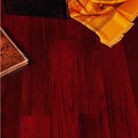 8mm ac3 laminate flooring 强化地板