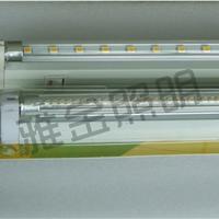 �Ž�ͼ۹�ӦLED�չ�� T5-16W-1200mm