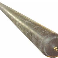 供应海东预制桥梁板用橡胶充气芯模