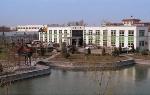 北京兰天大诚新型建材有限责任公司