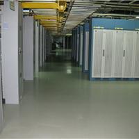 供应山东环氧防静电自流地坪施工工程