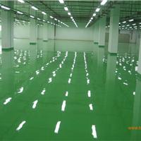 供应奉化无溶剂环氧树脂防静电自流平地坪