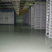 供应湖州环氧树脂滚涂防静电地坪、环氧地坪