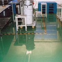 供应平阳环氧水性地平 透气型水性地平