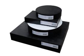 供应包头国际质量橡胶支座品质好价格低