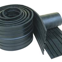 供应吕梁300-10背贴式橡胶止水带
