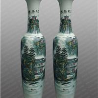 供应景德镇大花瓶,***陶瓷花瓶,大花瓶厂家