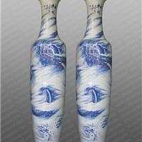 供应2.2m神龙戏水大花瓶