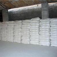 供应包头灰钙粉