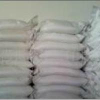 供应鸡西灰钙粉