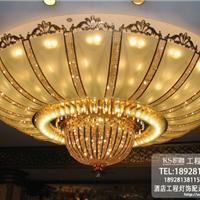 酒吧灯具,酒吧工程灯定制,酒吧灯饰图片
