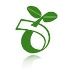 深圳市绿和创环保科技有限公司