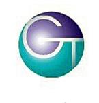 上海高霆玻璃材料有限公司
